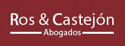 Ros Castejon